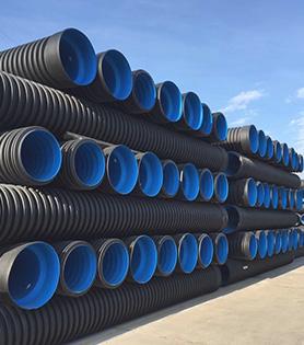 PE给水管质量标准检测方式